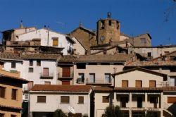 turismoruralbeceite.com - Casas Rurales en Beceite ...