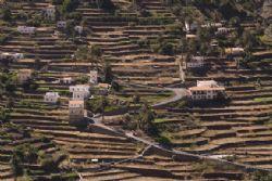 casas rurales de tenerife la gomera: