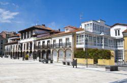 Casas rurales en pravia - Casa rural pravia ...