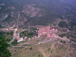 Puertomingalvo