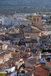 Casas rurales en segorbe for Piscina segorbe
