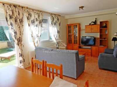 Apartamento Ancasela
