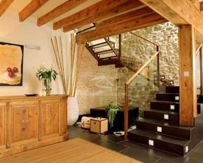 Hotel Rural Casa Granero