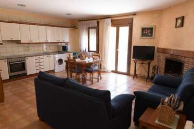 Apartamentos Casa Lola