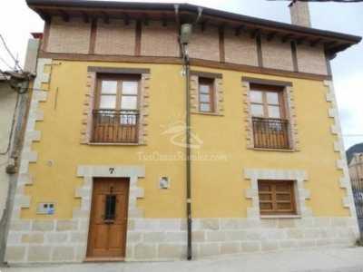 Casa Pinacho