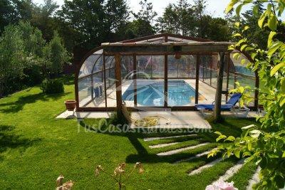 Hotel Rural Rincon del Cierzo