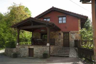Ven a Asturias y disfruta de nuestra oferta