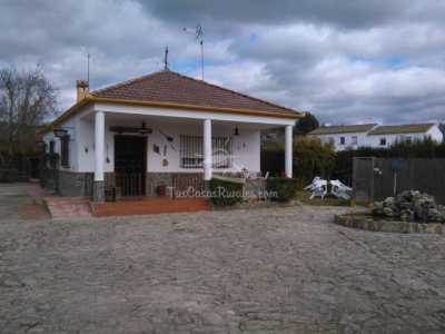 Casa La Bruja