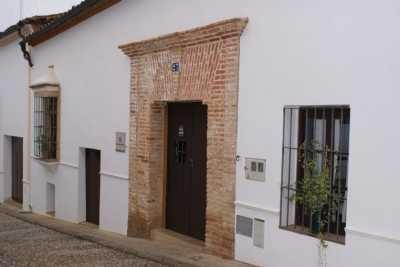 Casas El Tragaluz