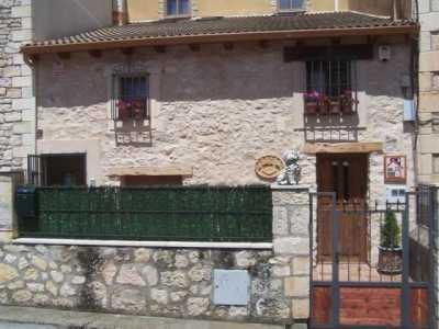 La Cañada Real
