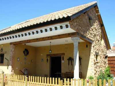 Casa Rural La Era