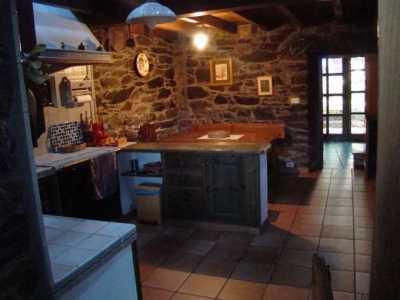 Casa Dos Pedrouzos