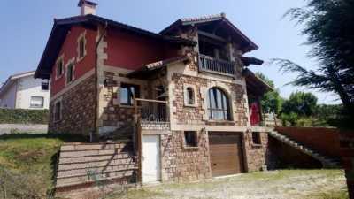 Casa de Los Aledo y Pelayo