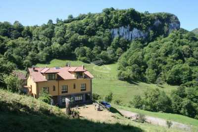 Hotel Rural El Quesar de Gamoneu