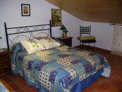 Casa Rural Santa Elena