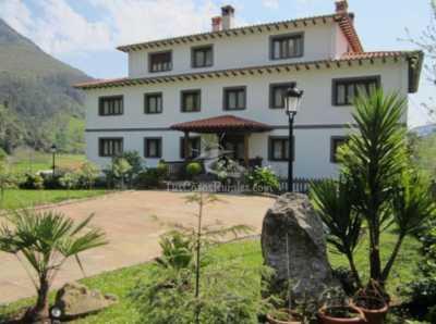 Apartamentos La Bardenilla