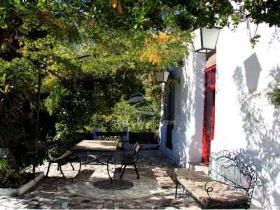 Casa Rural Cortijo Buena Vista