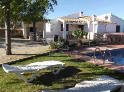 Casa Rural Mas Torrent