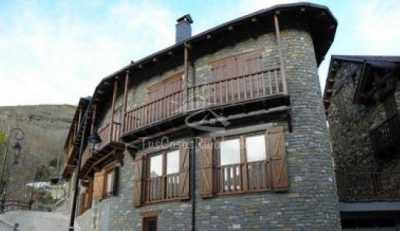 Oferta de Apartamento Casa Llovet Taüll