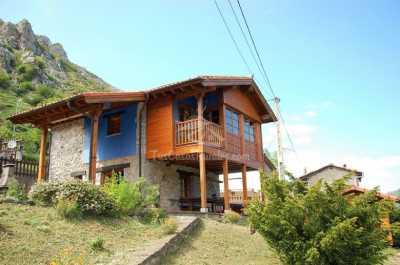 Casa Arias
