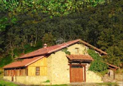 Granja El Becerril