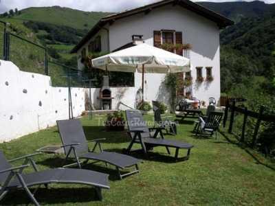 Casa Erlanio