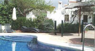 Villa La Palmera