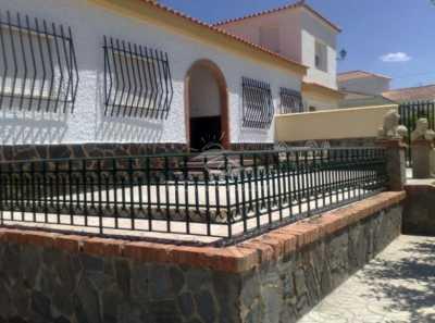 Casa Detrés