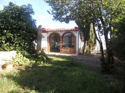 Casa Nazaria