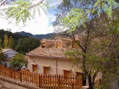 Alojamientos Rurales Arcoiris