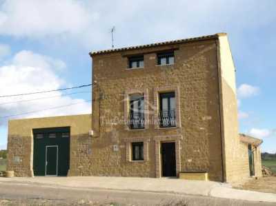Casa Rural Miguel