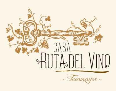 Casa Ruta del Vino