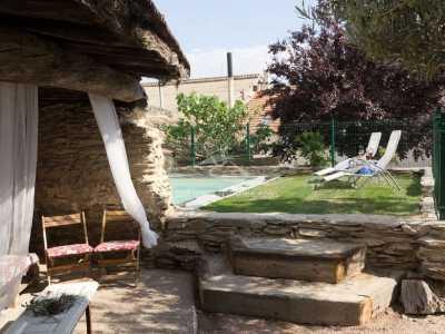 Casa Rural Doña Catalina