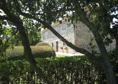 Casa de Agosto