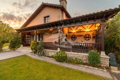 Casa Grau