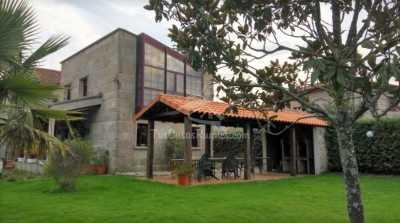 Casa María de Pepa