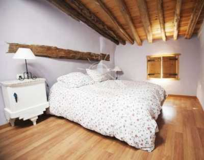 Casa Román