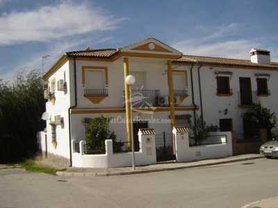 Casa La Vega