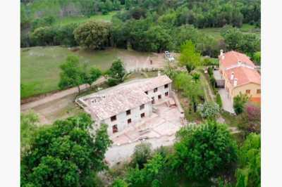 Casa Rural Fuente del Ciervo 1