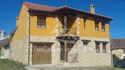 Casa Triviño
