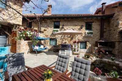 Casa rural completa maximo 24pax 500€/noche
