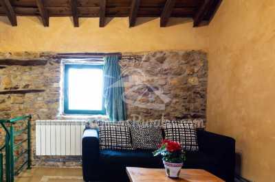 Casa rural completa maximo 6 pax 100€/noche