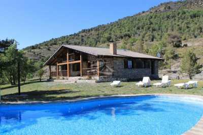 Pirineu Rural