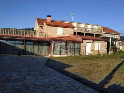 Casa Lustres