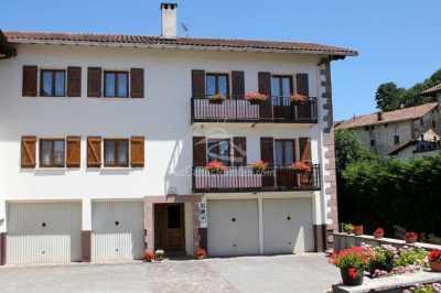 Casa Zabaltenea I