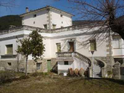 Casa El Rozado