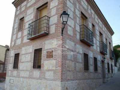 Casa Rural El Rincón de Román