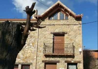 Casa Rural Arroyocantarranas