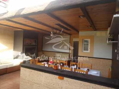Oferta de Casa Rural Suite de Almagro