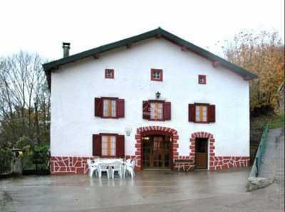 Casa Narvalaz